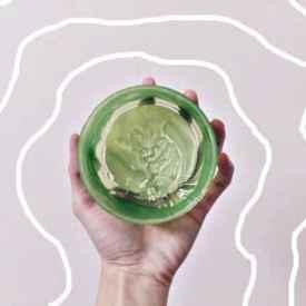 芦荟胶的功效与作用有些什么?