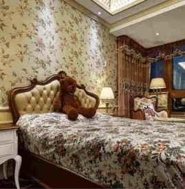 床头摆放禁忌 床头要怎么摆放