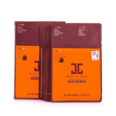 jayjun水光针面膜功效,水光针面膜的作用,jayjun水光针面膜效果