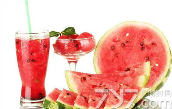 肾炎吃什么水果比较好,肾炎吃什么水果好,肾炎患者吃什么水果好