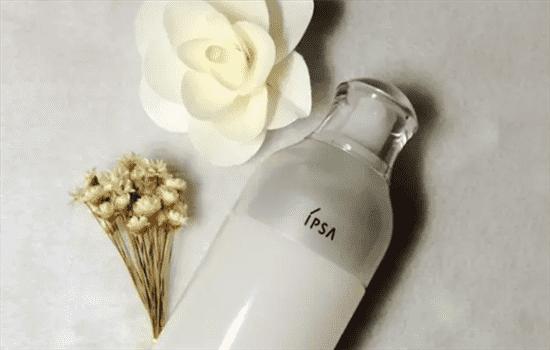 ipsa流金水配什么乳液,ipsa流金水搭配,流金水搭配什么乳液