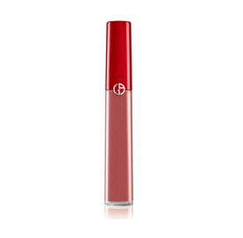 阿玛尼501替代色 四款阿玛尼红管唇釉501平价替代