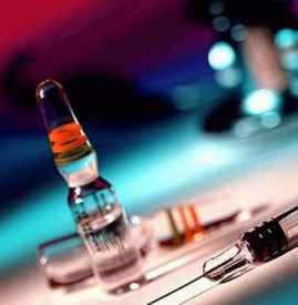 手足口病疫苗要不要打 幼儿12月龄前早接种早好