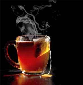 喝茶醉了怎么办 醉茶是个什么鬼