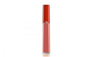 阿玛尼红管怎么涂 学会涂法唇妆更出色