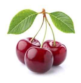 肠炎不能吃什么水果 这6种水果一定不能碰