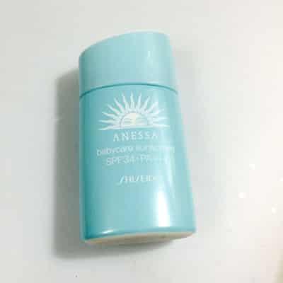 敏感肌肤用什么防晒霜好,敏感肌肤防晒霜排行,适合敏感肌肤的防晒霜