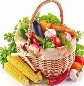 春季上火了吃什么降火 春季上火多吃这6种食物