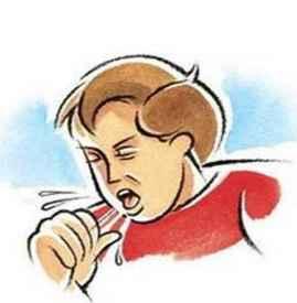 咳嗽有白痰怎么回事 白色泡沫痰不一定只是肺有问题
