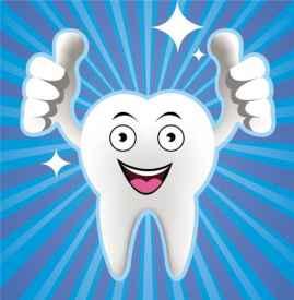 智齿牙龈肿痛怎么办 智齿该拔就得拔