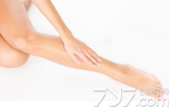 小腿脂肪太多怎么瘦 分享专减脂肪型小腿攻略 -小腿脂肪太多怎么瘦,