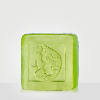 林清轩手工皂洗脸好吗,林清轩手工香皂怎么样,林清轩的手工皂好不好