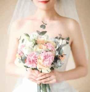 周公解梦:梦见和不认识的人结婚
