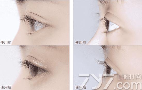 电睫毛器怎么用 电睫毛器的正确使用方法