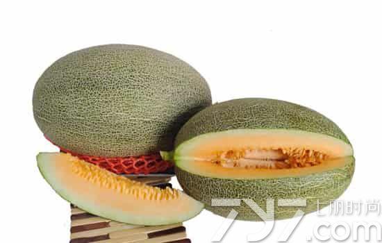 解暑的水果,夏天吃什么水果解暑,中暑吃什么水果