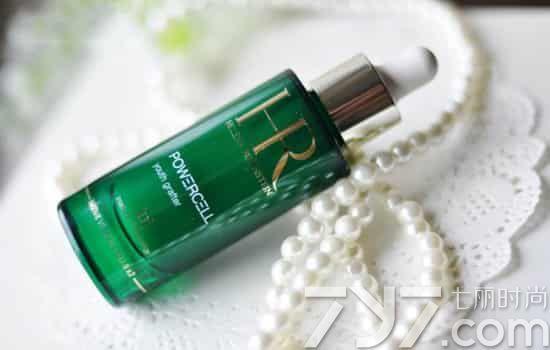 赫莲娜小绿瓶适合年龄 轻熟龄美女们不要错过