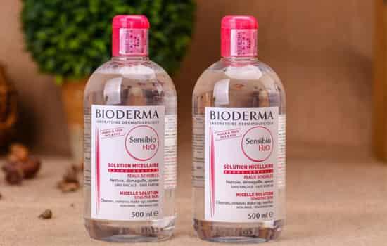 贝德玛卸妆水怎么用,贝德玛卸妆水的正确使用方法,bioderma卸妆水怎么用