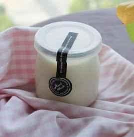 哪种酸奶减肥效果好 减肥推荐喝无糖脱脂酸奶