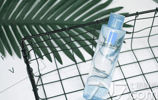 理肤泉卸妆水怎么样?理肤泉卸妆水好用吗?