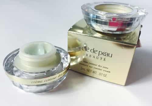 cpb眼霜用法,cpb眼霜怎么用,cpb眼霜怎么使用方法