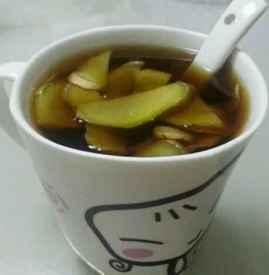 夏天感冒可以喝姜汤吗 姜汤只适合风寒感冒