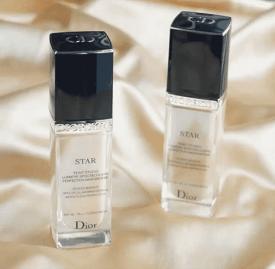 粉底膏和粉底液的区别 挑对产品呈现完美底妆