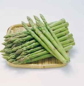 孕妇可以吃芦笋吗  孕妇最适合吃的蔬菜之一
