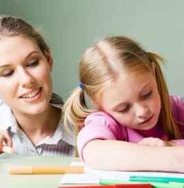 家长怎么辅导孩子作业 这四招家长一定要学会