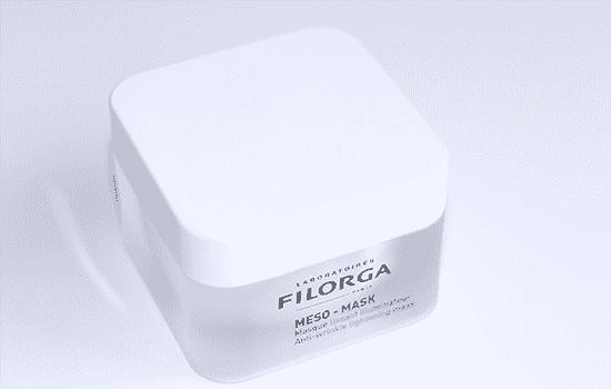 菲洛嘉十全大补面膜怎么样,filorga十全大补面膜使用方法, 菲洛嘉十全大补面膜使用方法