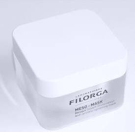 菲洛嘉十全大补面膜怎么样   mesomask面膜测评