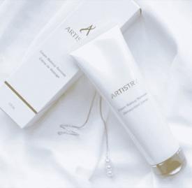 卸妆乳适合什么肤质 这些肌肤用卸妆乳最好?