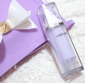 紫色隔离霜适合什么皮肤用 挑对隔离变白两个度