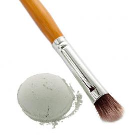 眼影干粉和湿粉哪个好 干湿区别选对眼影质地