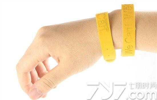 驱蚊手环孕妇能用吗 孕妇使用时要注意防过敏