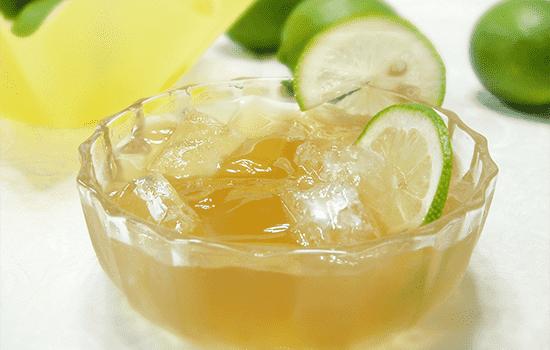 柠檬祛斑的最便捷方法,柠檬祛斑的正确方法,柠檬祛斑怎么做