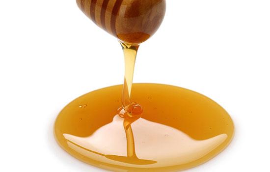 柠檬蜂蜜面膜的做法和功效 6大方法教你充分利用柠檬和蜂蜜护肤