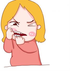 龋齿疼痛如何缓解 缓解龋齿疼痛的6个小方法