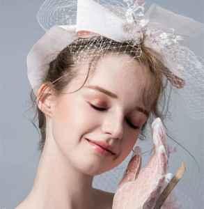 烘焙定妆法 油皮夏天必用的定妆方法