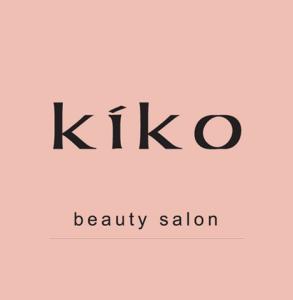 kiko的化妝品有哪些 kiko好用品推薦