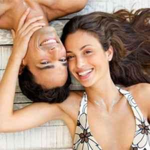 怎么和男朋友滚床单 女生必看求爱术