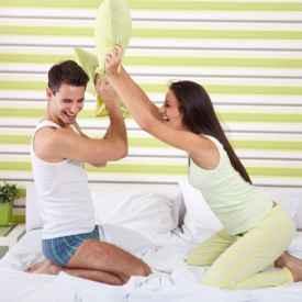 和男闺蜜滚床单的故事 婚前的最后一次放纵