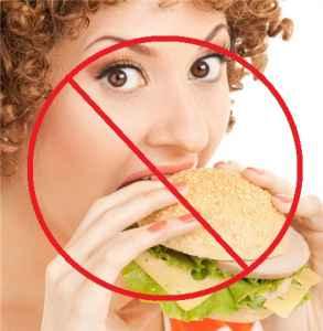 脾虚不能吃什么 脾虚不能吃的8种食物