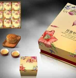 送月饼一般送几盒 中秋送月饼单双有寓意和讲究