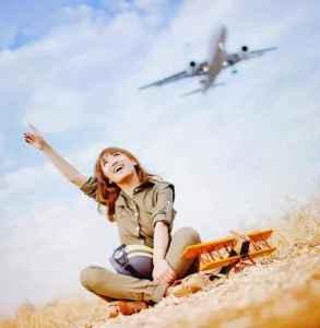 化妝品怎么帶上飛機 乘飛機攜帶化妝品的注意事項