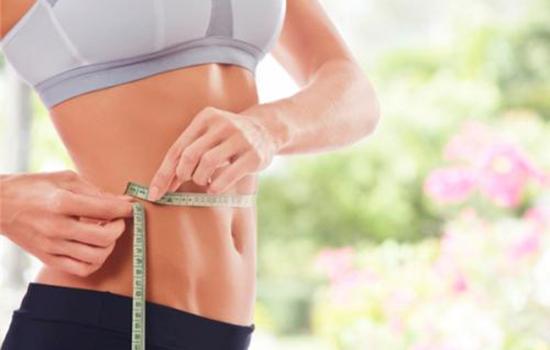 """杜坎减肥法速效期食谱 风靡英国的""""皇室减肥法"""""""