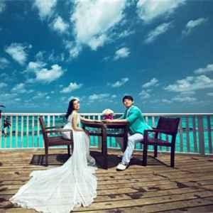 旅行结婚和举办婚礼哪个好 带你剖析各自的优点