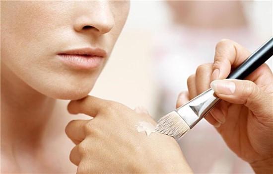 皮肤过敏怎么办 教你安全度过敏感期