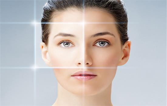 皮肤过敏色素沉着怎么办 六大方法帮你解决色素沉着