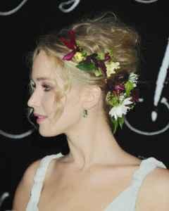 Jennifer Lawrence《母亲》纽约首映  Dior白色纱裙惊艳似仙女