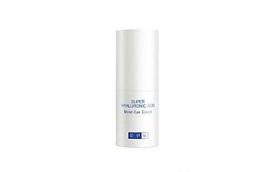 肌研极润保湿眼霜怎么样 适合年轻肌的眼霜